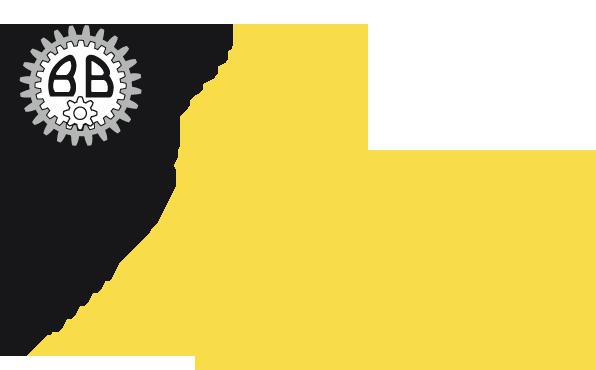 Officina Meccanica BB - Demo